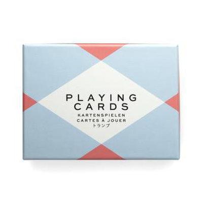 PRINTWORKS Playing Cards