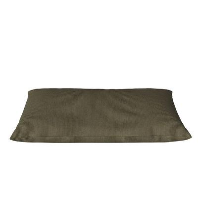 Bolia Classic Cushion Linea - 40x70 cm