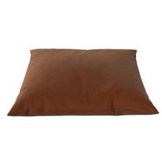 Bolia Classic Cushion Novel - 60 x 60 cm