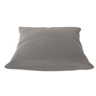 Bolia Classic Cushion Novel - 50 x 50 cm