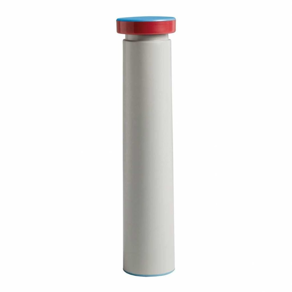 HAY Salt & Pepper L Light grey