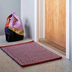 HAY Door Mat 50 x 70 cm