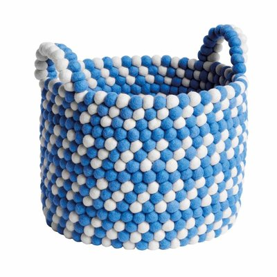 HAY Bead Basket