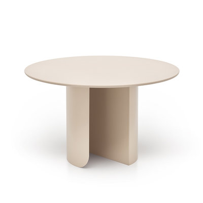 Fest Amsterdam Plateau Dining Table