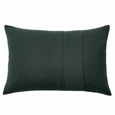 Muuto Layer Cushion - 40x60