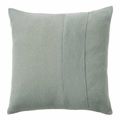 Muuto Layer Cushion - 50x50