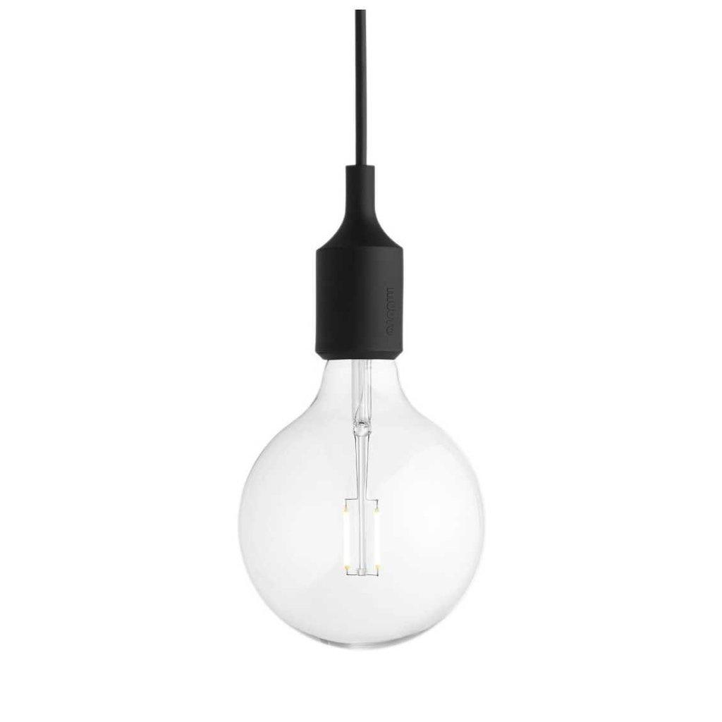 Muuto E27 - LED