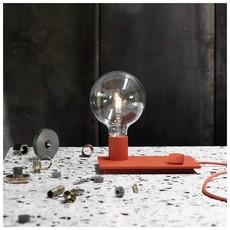 Muuto Control Lamp - LED