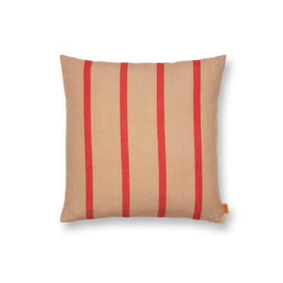 Ferm Living Grand Cushion - 50x50 cm