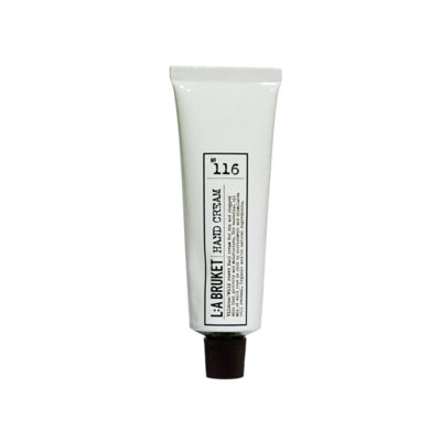 L:A Bruket Hand Cream WR 30ml