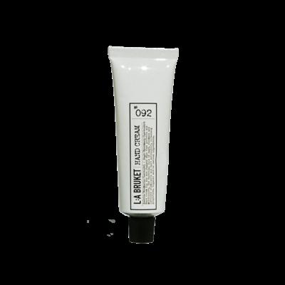 L:A Bruket Hand Cream SRL 30ml
