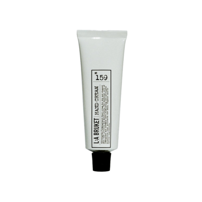 L:A Bruket Hand Cream LG 30ml