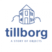 tillborg - A STORY OF OBJECTS