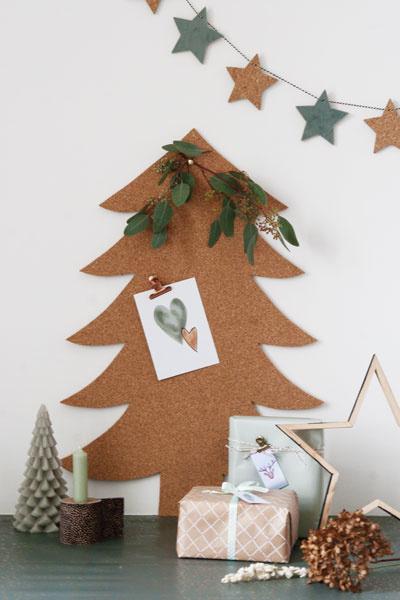 Free-printable-kerst-kerstboom-kurk