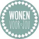Wonen voor jou - Webshop vol moois voor interieur en kinderkamer