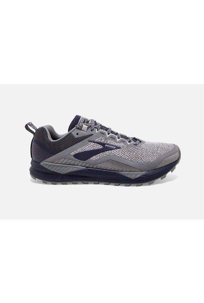 Brooks Cascadia 14 Men's Trail Running Shoes