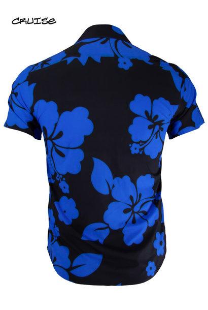 Uglow CRUISE Shirt Magnum Men's