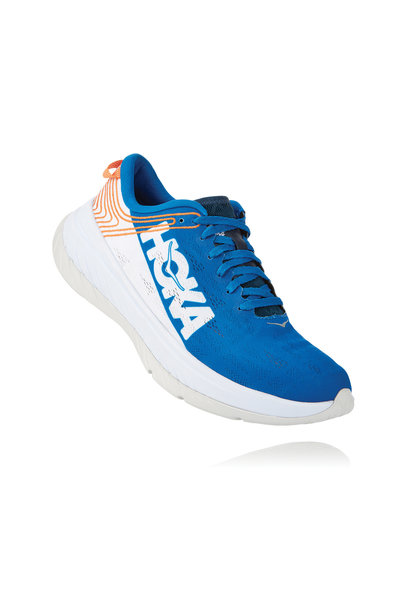 HOKA Carbon X Men's Road Running Shoes