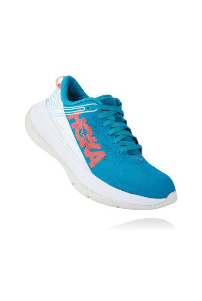 HOKA Carbon X Women's Road Running Shoes