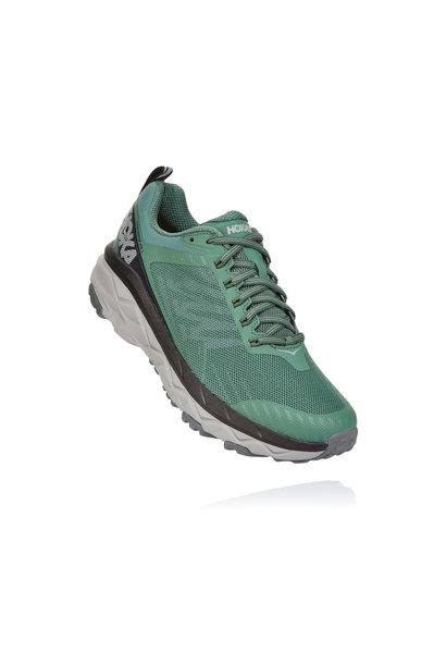 HOKA Challenger ATR 5 Wide Men's Trail Running Shoes