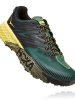 Hoka One One HOKA Speedgoat 4 Men's Trail Running Shoes