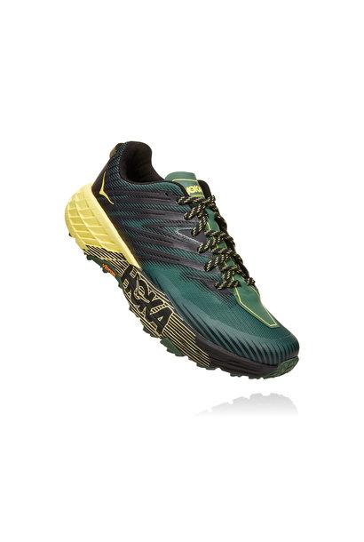 HOKA Speedgoat 4 Men's Trail Running Shoes