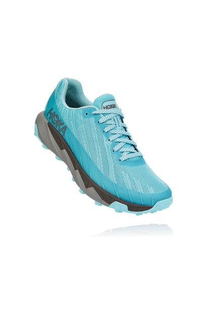 HOKA Torrent Women's Trail Running Shoe