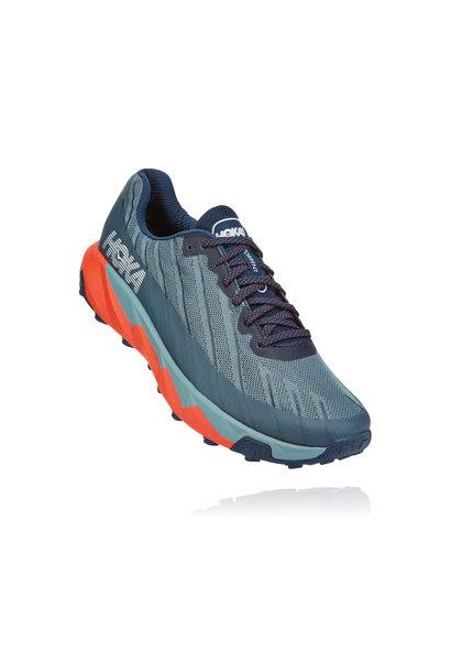 HOKA Torrent Men's Trail Running Shoes