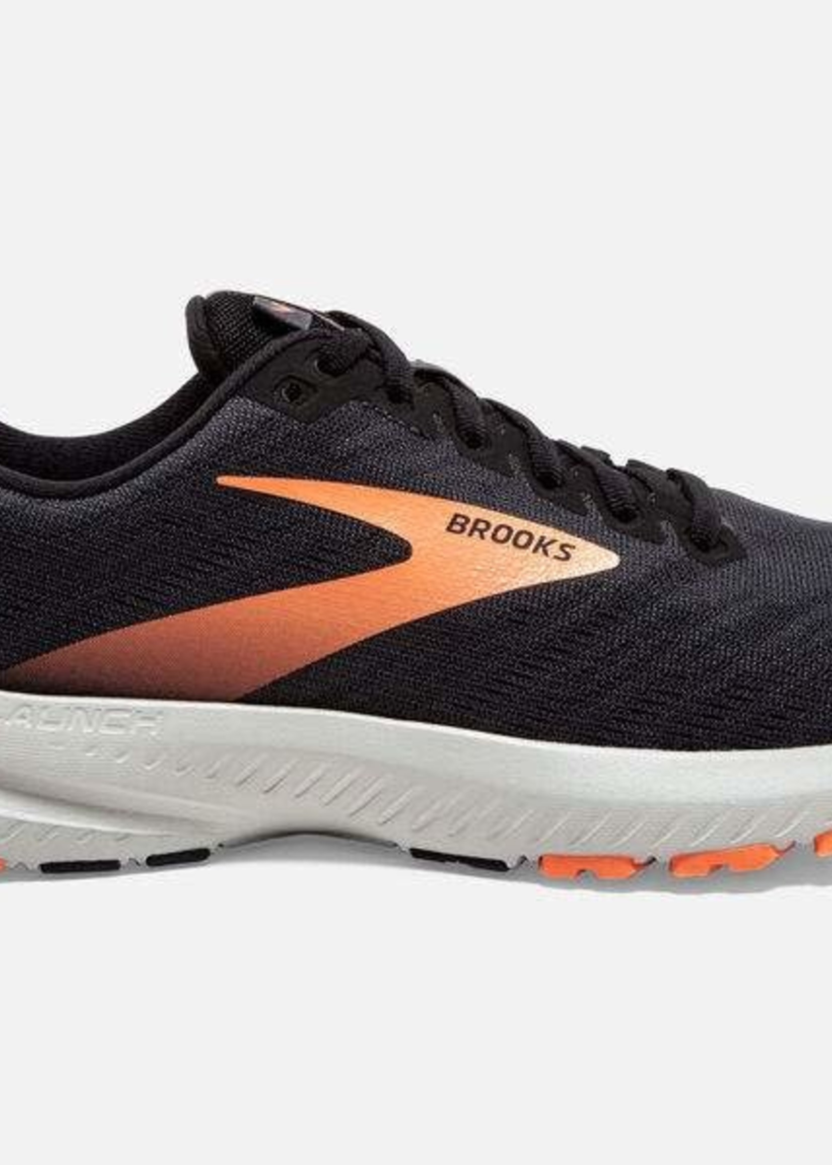 Brooks Brooks Launch 7 Women's Shoes