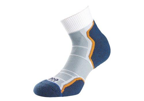 1000 Mile 1000 Mile Breeze Anklet Socks