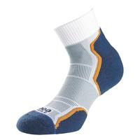 1000 Mile Breeze Anklet Socks