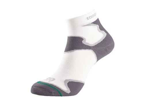 1000 Mile 1000 Mile Fusion Anklet Sock