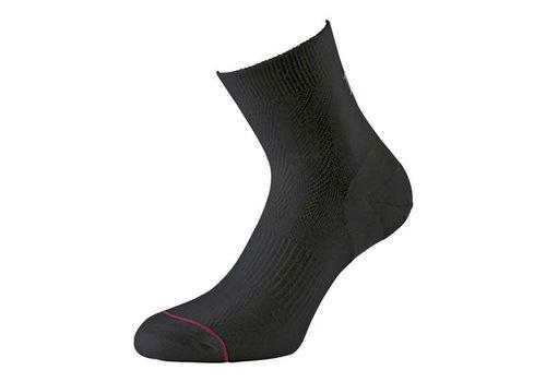 1000 Mile 1000 Mile Tactel Anklet Socks