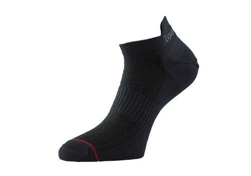 1000 Mile 1000 Mile Tactel Trainer Liner Socks