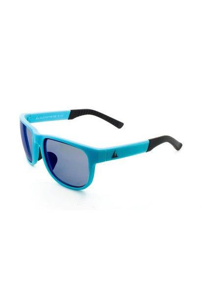 Alpinamente 2841m Sunglasses