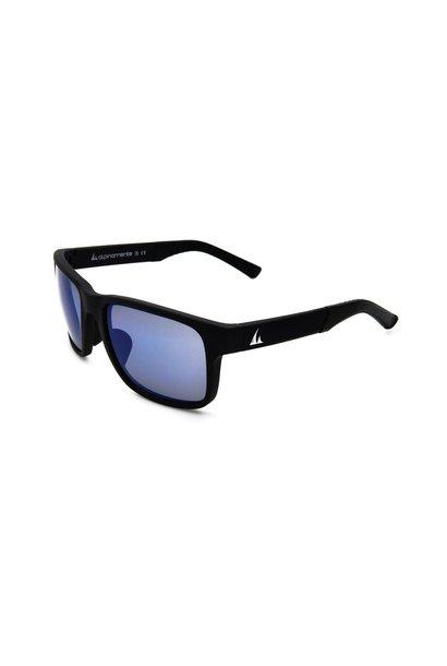 Alpinamente 3264m Sunglasses
