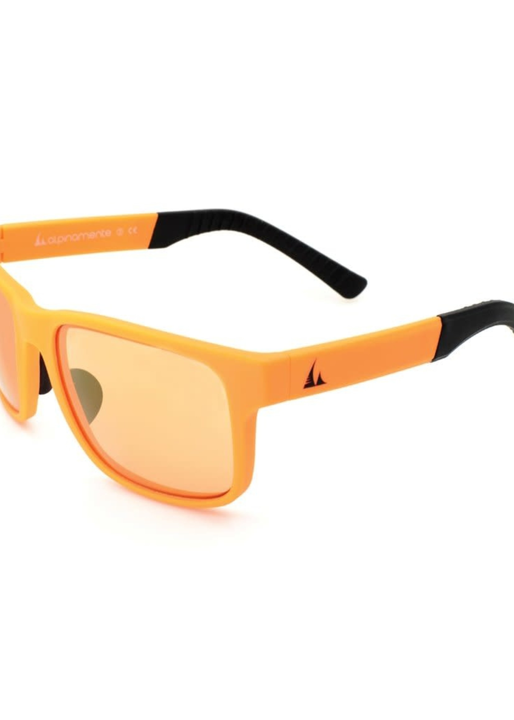 Alpinamente Alpinamente 3264m Sunglasses