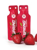 Spring Sports Spring Sports Nutrition Gels