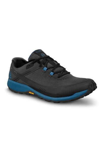 Topo Runventure 3 Men's Trail Running Shoe
