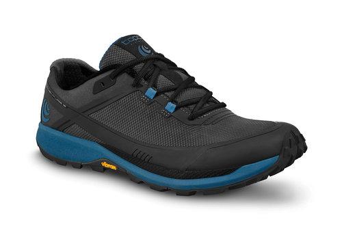 Topo Athletic Topo Runventure 3 Men's Trail Running Shoe
