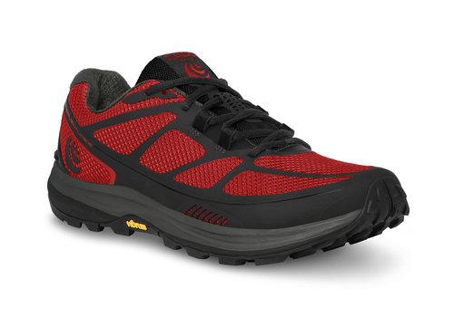 Topo Athletic Topo Terraventure 2 Men's Trail Running Shoes