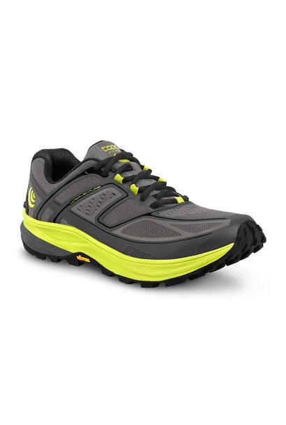 Topo Ultraventure Men's Trail Running Shoe