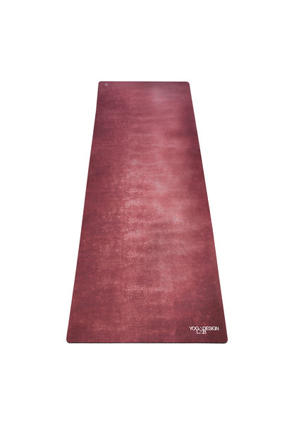 Yoga Design Lab Commuter Mat