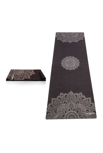 Yoga Lab Design Travel Mat