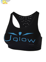 Uglow Sport Uglow BASE Women's Bra