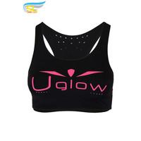 Uglow BASE Women's Bra