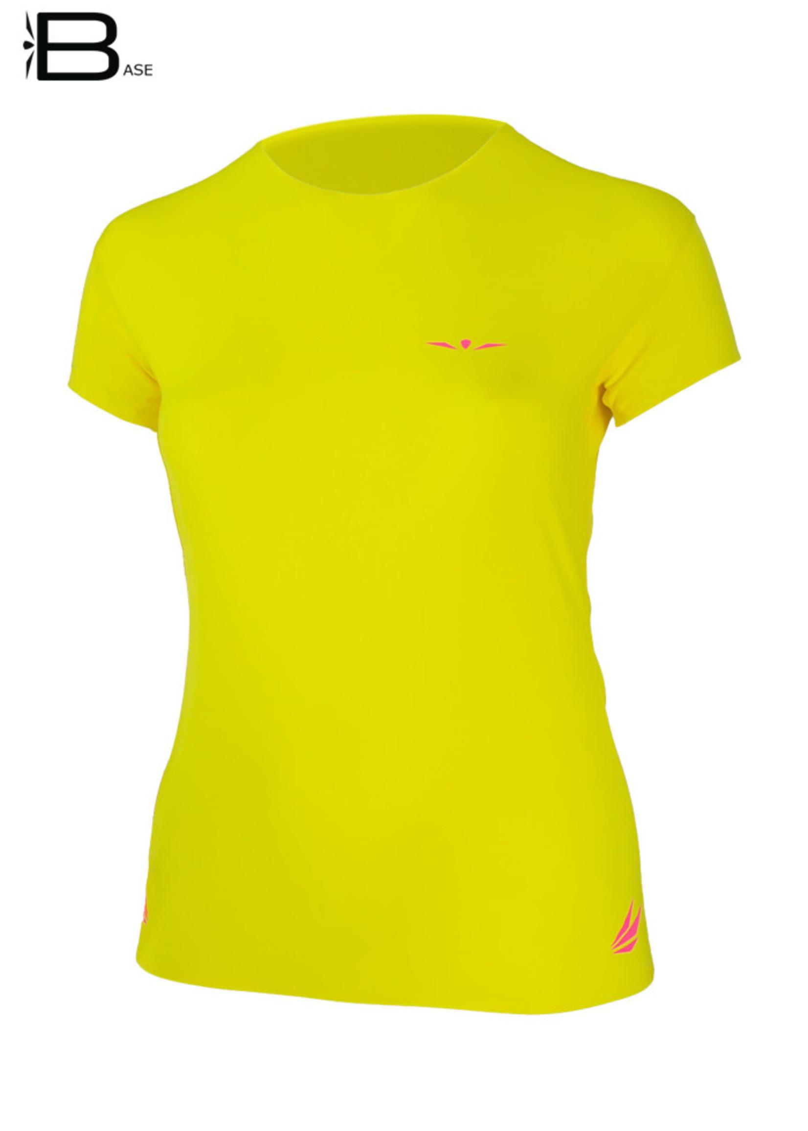 Uglow Sport Uglow BASE Women's T-Shirt