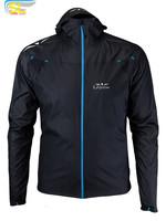Uglow Sport Uglow SL Rain Jacket-X Men's