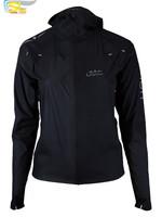 Uglow Sport Uglow SL Rain Jacket X Women's