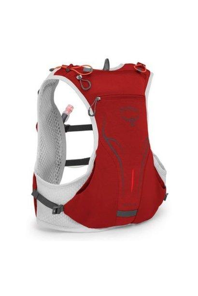 Osprey Duro 1.5 W/ Reservoir Vest